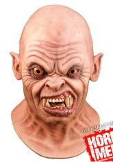 AMERICAN WEREWOLF IN LONDON - BALD DEMON [MASK]