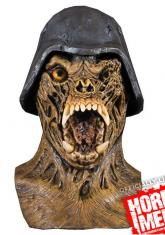 AMERICAN WEREWOLF IN LONDON - WARMONGER [MASK]