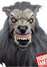 AMERICAN WEREWOLF IN LONDON - WEREWOLF [MASK]