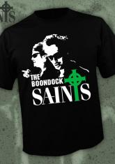 BOONDOCK SAINTS - ROSARY [GUYS SHIRT]