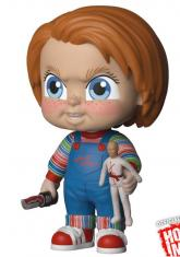Childs Play - Chucky (5 Star) [Figure]