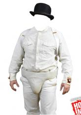 CLOCKWORK ORANGE - ALEX [COSTUME]