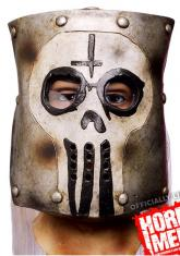 DEVILS REJECTS - OTIS SHIELD [MASK]