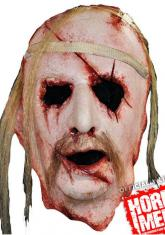 DEVILS REJECTS - VICTIM [MASK]