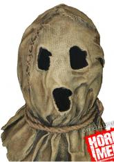 DARK NIGHT OF THE SCARECROW - BUBBA [MASK]