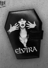 ELVIRA - CLOSE-UP WALLET