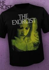EXORCIST - REGAN [GUYS SHIRT]
