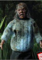 FRIDAY THE 13TH - PAMELA VOORHEES (CLOTHED) [FIGURE]
