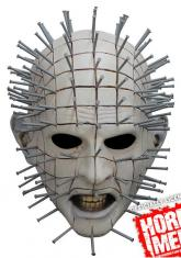 HELLRAISER - PINHEAD - POP [FIGURE]