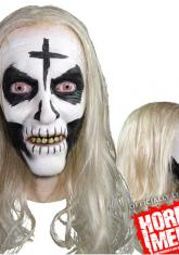 HOUSE OF 1000 CORPSES - OTIS MAKEUP [MASK]