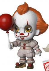 IT - PENNYWISE (2017) (5 STAR) [FIGURE]