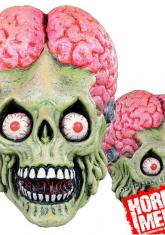 MARS ATTACKS [MASK]
