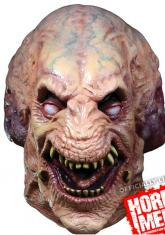 PUMPKINHEAD [MASK]