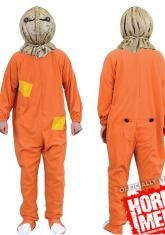TRICK R TREAT - SAM [COSTUME]