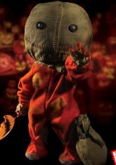 TRICK R TREAT - SAM 15