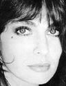 Anne Parillaud