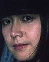 Cutey Suzuki