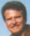 Dennis Donnelly