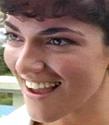 Diana Penalver