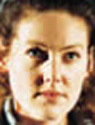 Emma Cleasby
