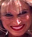 Gwen Somers