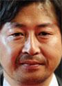 Ha Jeong Woo
