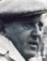John Gilling