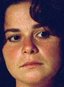 Juli Andelman