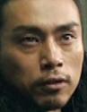 Kazuki Tsujimoto
