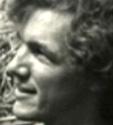Ken Wiederhorn