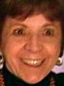 Lucille Saint-Peter