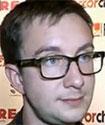 Matthias Hoene