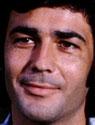 Maximo Valverde