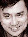 Michael Mak