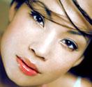 Natalie Jackson Mendoza