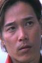 Nobuyuki Asano