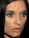 Olivia Robin