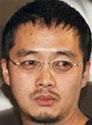 Park Ki-hyeong