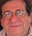 Raphael Delpard