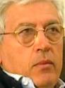 Sergio Martino