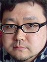 Takanori Tsujimoto