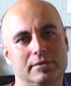 Terence Gross