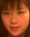 Tomoka Hayashi