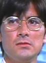 Yuji Kishimoto