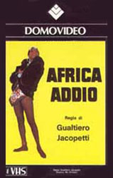 Africa Addio Cover 4