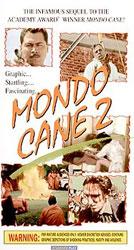 Mondo Cane 2 Cover 4