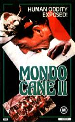 Mondo Cane 2 Cover 6