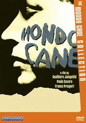 Mondo Cane Cover 1