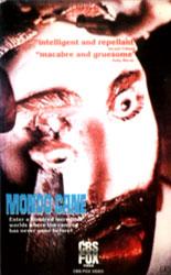 Mondo Cane Cover 8