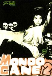 Mondo Cane 2 Poster 4